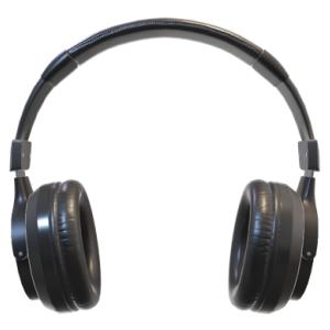 <オーディオ>ヘッドフォンの音像定位感が低く、周波数特性が良好な理由