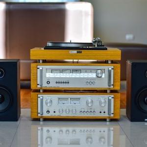 【オーディオボード】10社600製品比較 連載2回目(KRIPTON、ACOUSTIC REVIVE、山本音響工芸、KRYNA)