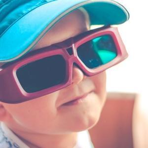 VR関連リンク集 (メディア、撮影、制作、配信、企画、研究開発、サービス、クラウドアプリ、会社、体験施設、Vtuber・YouTuber、起業、ビジネス)