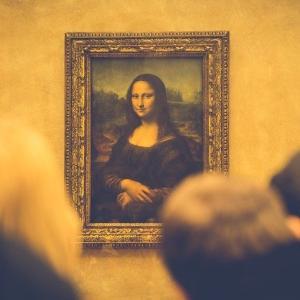 <VR>自宅で楽しめる、国内・海外の有名美術館・博物館