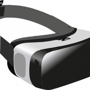 <VR>世界の主要HMDメーカー6社15製品を、一覧表で性能比較する。はじめて~上級者まで目的別におすすめ(Oculus、HTC VIVE、Valve、Pimax、Pico、PSVR)
