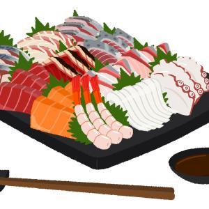<ふるさと納税|魚介・海鮮>おすすめ返礼品52選。美味しい鰻、いくら、ホタテ、カニ、エビ、刺身、マグロ、トロ、明太子、干物、ウニ、牡蠣、あわび、金目鯛、他を紹介。