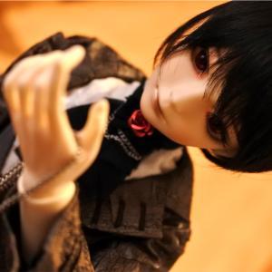 Doll heart福袋2020