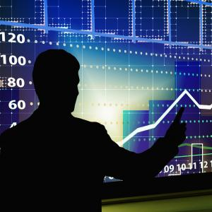 FX初心者でも出来る必勝法なんてない!経済指標をどう予想、分析する!?
