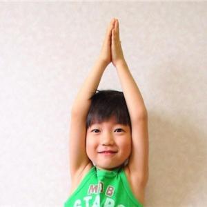 体力を使う室内あそび【1・2歳】北海道の冬生活で実践していたことをまとめます!