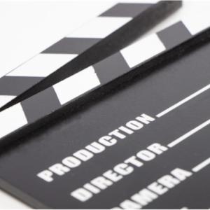 【おうち時間を楽しむ】堺雅人さん出演の映画 おすすめ4選!