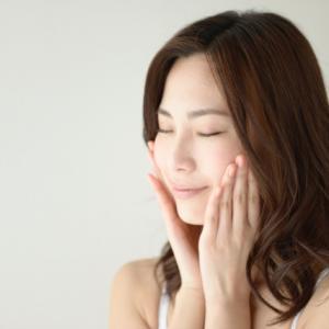 『入浴』が効果的な美容・健康向上法である訳