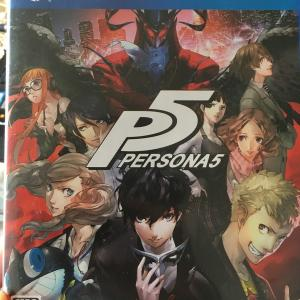 【2019年】PS4でプレイした「神ゲー」3選!(RPG部門)