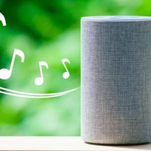 音楽を聴くことは健康に良い!?私が選ぶ「うつ病に優しい音楽」【3選】