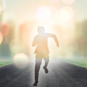 うつ病治療の最終目標は『元の状態に戻ること』ではありません!