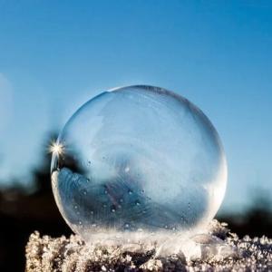 新しい時代への変化に向けて「冬至」で開運する