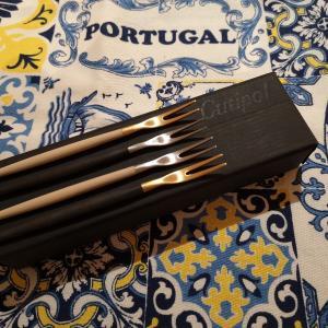 ポルトガル ポルトのおすすめ買い物・お土産スポット 【3日目・クチポール等】