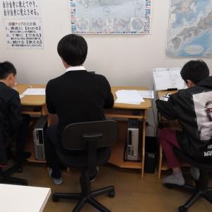 《知っトク》小学生のみなさん!勉強ができるようになりたいですか?
