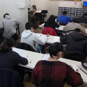 《知っトク》小学生のためのおウチでできる【カンタン成績UP勉強法!】①
