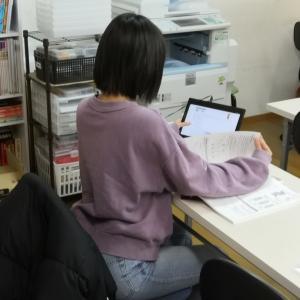 《知っトク》おウチでできる、カンタン成績UP勉強法!③