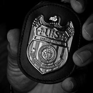 「NCIS ~ネイビー犯罪捜査班」シーズン17第1話:生きていたジヴァ、しかし…