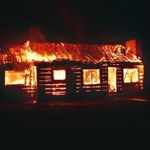 「THE BLACKLIST/ブラックリスト」:火事の夜についてのそもそもの話