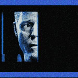 「シカゴ P.D.」シーズン6第9話:アントニオの悲劇