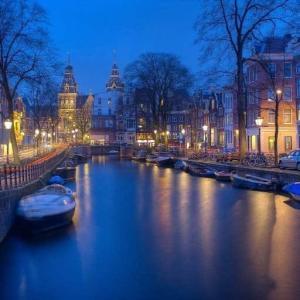 バティスト~アムステルダムに潜む闇~性転換女優タリサ・ガルシアの異色の経歴