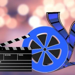 映画「ソルト」~アンジェリーナ・ジョリーのファンなら、けっこう楽しめるかも~