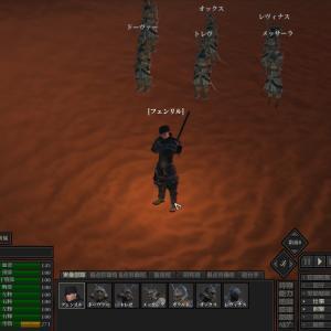 Kenshi攻略プレイ日記その8 マシナギア襲来と拠点防御強化