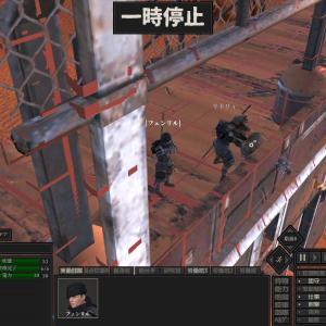 Kenshi攻略プレイ日記その9 ひたすら拠点整備