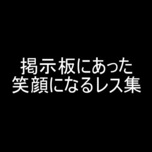 【ニコニコ動画】12日恒例、レス集の動画