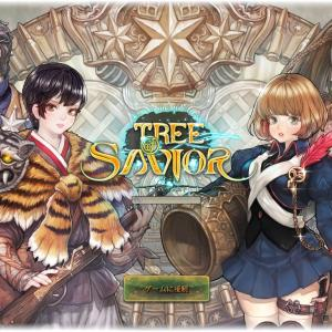 Tree of Savior (Japanese Ver.) Review レビュー 評価 pc steam 開発元: IMCGAMES Co.,Ltd. パブリッシャー: IMCGAMES Co.,Ltd. ToS、ツリーオブセイヴァー MMO RPG