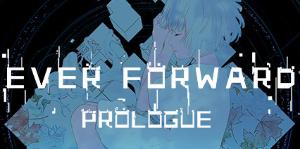 少女を操作してパズルを解いて記憶を辿っていくゲーム Ever Forward Prologue エバーフォワード