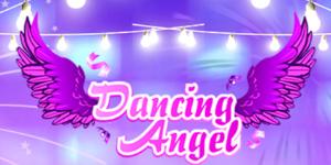オンラインダンシング音楽ゲーム ダンシングエンジェル Dancing Angel pc steam Review