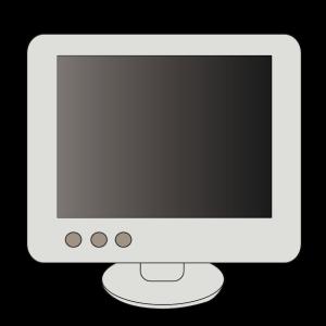パソコンのファンがブォーンと回ってブラックアウト 熱暴走するときの対処法