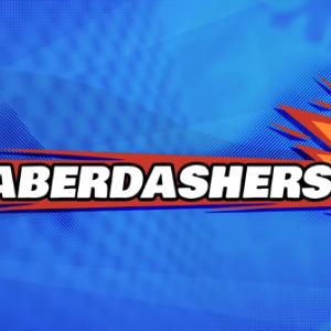 マリオカートのようなレースゲームHaberDashers ハーバーダッシャーズ 操作方法 レビュー