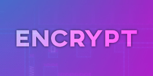 横スクロールアクションゲーム encrypt. エンクリプト 操作方法 レビュー