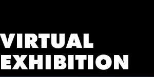 美術館のような場所で芸術的な写真を見れるゲーム Virtual Exhibition ヴァーチャル展示 レビュー 操作方法