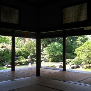 渡邉邸 東桂苑カフェ 新潟県関川村 場所 写真