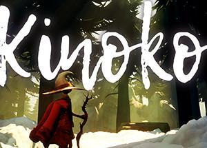 森の精霊となって森を生き返らせる癒しのゲーム Kinoko キノコ PC steam