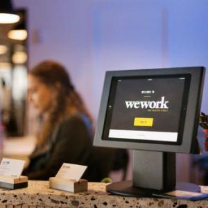 WeWorkを利用して1年 その実際のところは
