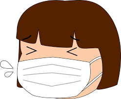 風邪のひき始めのひき始め対策 一日で抑え込む方法
