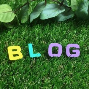 【ブログ初心者】50記事を書いてみて