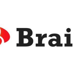 【Brain】とは?「note」とは違う新登場のプラットフォーム