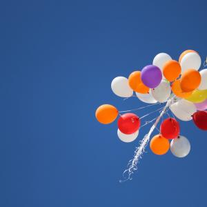 副業開始し3ヶ月:独立に向け考え、仕掛け続け、行動でチャンスを創出!