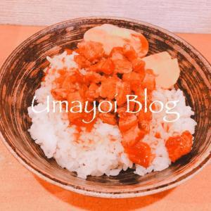大阪で台湾の味!台湾料理のお店「好呷(ホージャー)」