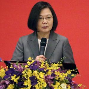 2020.9.22 台湾総統、菅首相と電話会談予定せず 森元首相発言に中国が懸念 ・経済指標カレンダー
