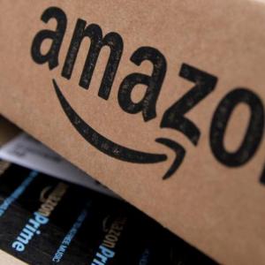 2020.10.30 ・経済指標カレンダー ・米アマゾン第3四半期、売上高予想上回る コロナ禍でネット販売好調