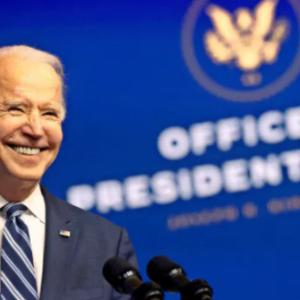 2020/11/14 ・米大統領選、「不正の証拠ない」 政府調査委が声明