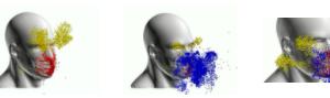 鼻出しマスクは感染するし、感染させる「鼻から飛沫が」 ・ヤマダHD、家電8社を統合 「ベスト電器」消滅へ