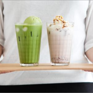 イオンモール高岡nana's green teaのランチメニューレポ!