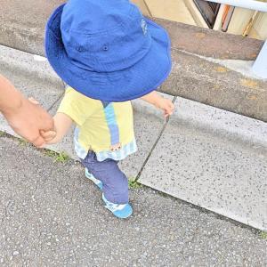 次郎のマイペースな1日(*^^*)その②と2歳になった次郎♡