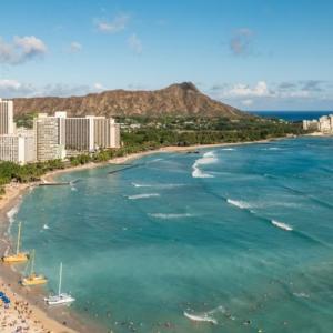 ハワイ不動産投資について:世界中から集まる人気が強みの源泉