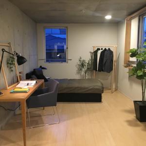 【1Rマンション投資は中古仲介で】新築・中古売主よりベターな方法